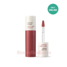 INNISFREE Like It Color Sunkissed July Light Fit Lip Lacqure 3.0g [Online Excl.]